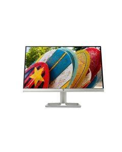 """Monitor de computadora de 21.5"""""""