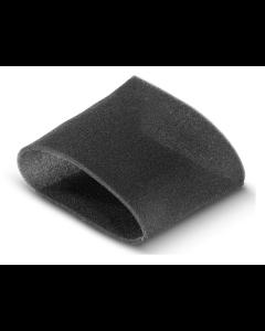 Karcher, 2863016, Filtro aspirador Húmedo, para aspiradora karcher