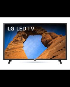 """LG 32LK500B 32"""" HD LED TV"""