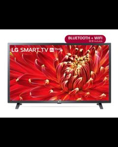 "LG 32LM630B 32"" HD LED TV  con Bluetooth"
