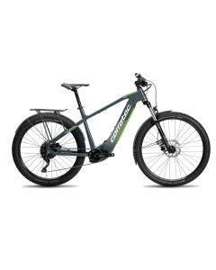 Bicicleta Electrica Corratec E-Power MTC 12S Spor