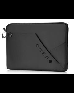 """Funda HP Omen Transceptor para Laptop de 15"""""""