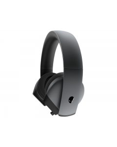Headset Dell 3T1XG Alienware 7.1 Gaming AW510H Dark Side of the Moon