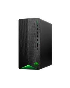 Desktop HP Pavilion Gaming TG01-1507la Core i5-10400, 12GB RAM, 1TB HDD