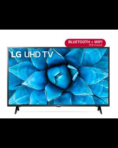 "LG 43UN7300 43"" UHD TV, Smart TV 4K ThinQ AI™"