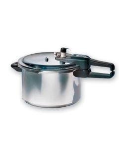 Oster®, 4790, Olla de presión, de 4 litros