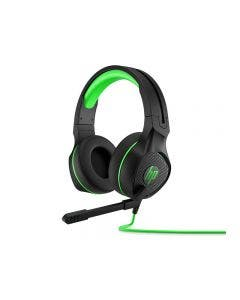 Headset HP Pavilion Gaming 400 4BX31AA#ABL Alámbrico