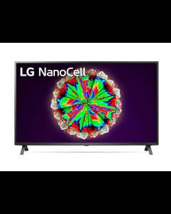 """LG 50NANO79SNA 50"""" NanoCell TV, Smart TV 4K ThinQ AI™"""