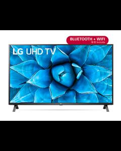 "LG 50UN7300 50"" UHD TV, Smart TV 4K ThinQ AI™"