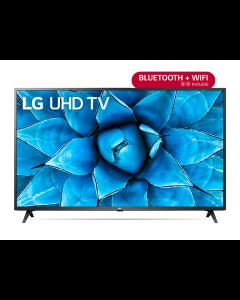 "LG 55UN7300 55"" UHD TV, Smart TV 4K ThinQ AI™"