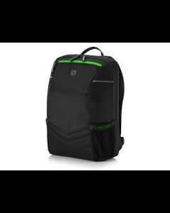 """Mochila HP 6EU56AA Pavilion Gaming 300 para Laptops de 17"""""""