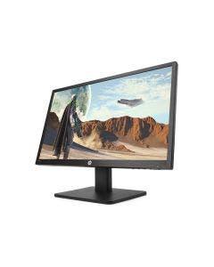 "Monitor HP 6ML40AA de 22"" Full HD, AMD FreeSync"