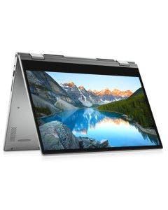Computadora portatil 2 en 1 Core i3
