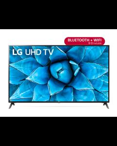 """LG 70UN7300 70"""" Smart LED TV 4K-Ultra HD con AI ThinQ"""