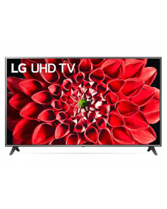 "LG 75UN7100 75"" UHD TV,  Smart TV 4K ThinQ AI™"