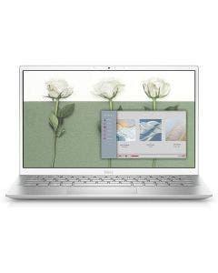 "Laptop Dell 5301 core i7, 13.3"", 8GB RAM, 512GB SSD"
