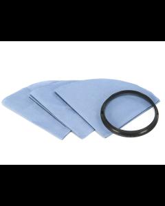 Shop-Vac®, 9010770, Filtro reusable, para aspiradoras
