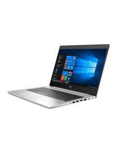 Laptop HP 440 con procesador Intel Core i7, memoria RAM 8GB, almacenamiento 512GB de estado solido,