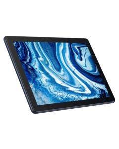"""Huawei Mate Pad T10, 9.7"""", 32GB, Wifi (Azul)"""
