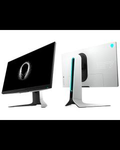 """Monitor Dell AW2720HF Alienware de 27"""" FHD"""