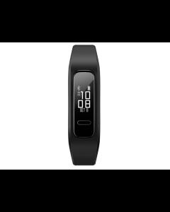 Huawei Band 4e Active, 40.5 mm (Negro)