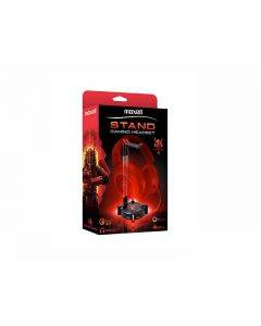 Stand Maxell Gaming CA-SS Single Side para Headset
