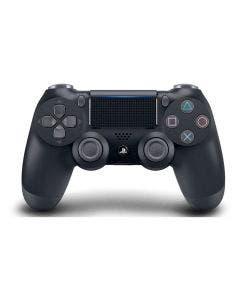 Control Sony PS4 DualShock Wireless Black Inalámbrico