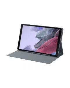 Samsung Estuche tipo folio para Tablet Galaxy Tab A7 Lite (Gris)
