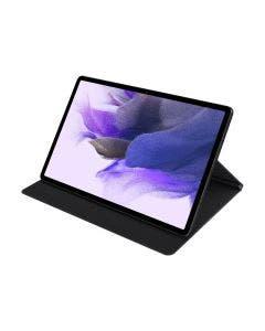 Samsung Estuche tipo folio para Tablet Galaxy TAB S7 FE  (Negro)