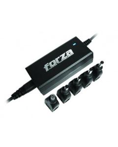 Forza Power adapter FNA-1000  40W 110V 240V US plug