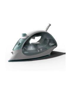 Oster®, GCSTBS5052, Plancha de Vapor, Cerámica Compacta