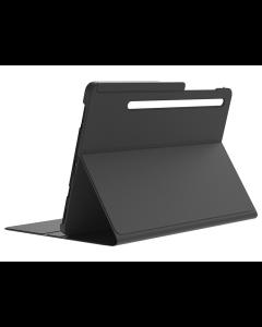 Samsung Estuche Tipo Folio Para Tablet Galaxy Tab S7- Negro