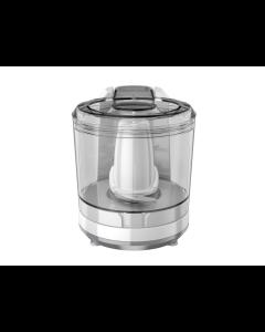Black+Decker, HC150W, Procesador de alimentos, 1.5 tazas
