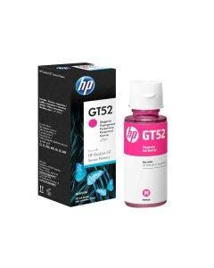 Botella de Tinta HP GT52M Magenta para Impresoras HP315, HP415, HP515, HP530