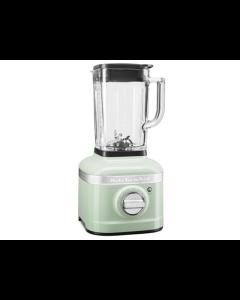 KitchenAid, KSB4027PT, Licuadora de 1.5hp, vaso policarbonato