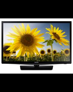 "TV Monitor LED 24""  HD"