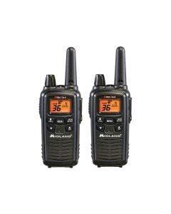 LXT600VP3 Radio Bidireccional