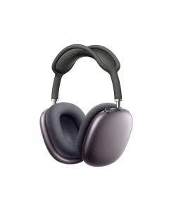 Audífonos Apple AirPods Max Over-Ear Inalámbricos (Space Gray)