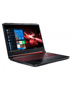 "Laptop Acer Nitro 5 NHQ6ZAL00A de 15.6"" Full HD, AMD R5 3550H, 12GB RAM, 1TB SSD"