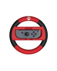Accesorio Nintendo Switch Hori Mario Kart 8 Racing Wheel