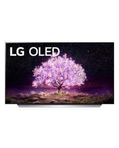 """LG OLED55C1 55"""" Smart OLED TV 4K-Ultra HD"""