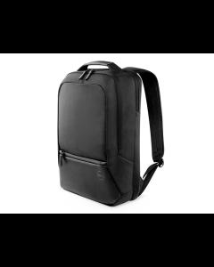 """Mochila Dell PE1520PS Premier Slim para Laptops de 15"""""""