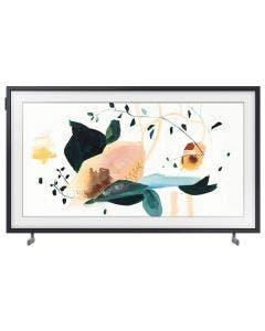 """Samsung QN32LS03TB 32"""" smart QLED TV Full HD"""