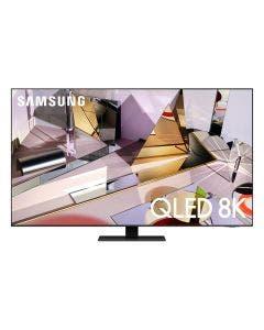 """Samsung QN65Q700TA 65"""" Smart QLED TV 8K-Ultra HD"""