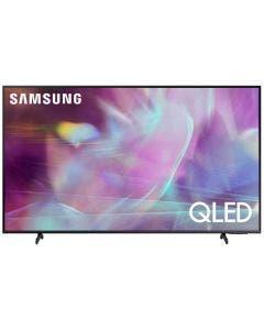 """Samsung QN70Q60AA 70"""" Smart QLED TV 4KUltra HD"""