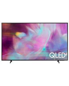 """Samsung QN75Q60AA 75"""" Smart QLED TV 4K-Ultra HD"""