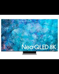 "Samsung QN75QN900A 75"" Smart Neo-QLED TV 8K-Ultra HD"