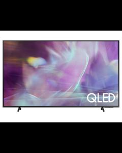 """Samsung QN85Q60AA 85"""" Smart QLED TV 4K-Ultra HD"""