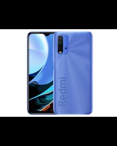 Xiaomi Redmi9T Dual Sim Liberado (Azul)