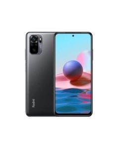 Xiaomi Redmi Note 10, Dual Sim, Liberado (Gris)